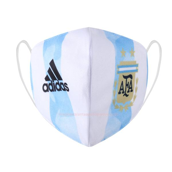 face masks argentina home 2020-21