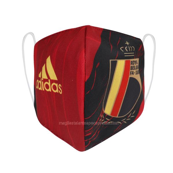 face masks belgio home 2020-21