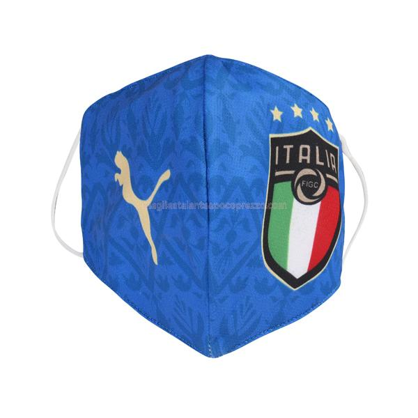 face masks italia home 2020-21
