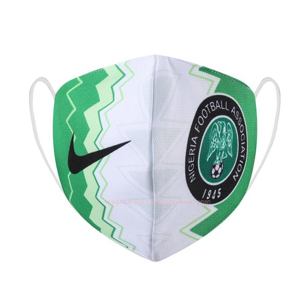face masks nigeria home 2020-21